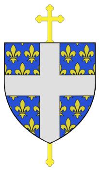 Chapitre de Saint Remi
