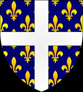 Ordre de Saint-Remi